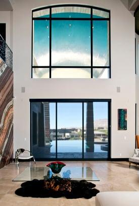 Interior Window Shades Motorized