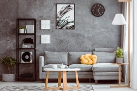 Integrate These Design Trends into Your Interior Decor