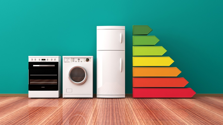 Energy Efficient Appliances.jpg