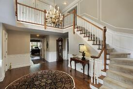 bigstock-Foyer-in-luxury-home-with-carp-168966647.jpg