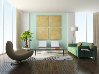 bigstock-Interior-Of-The-Modern-Living--7438446.jpg