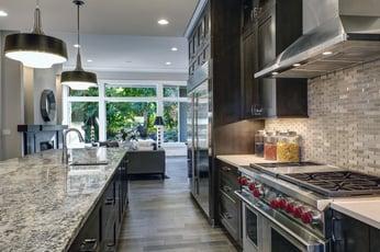 bigstock-Modern-Kitchen-With-Brown-Kitc-220857553.jpg