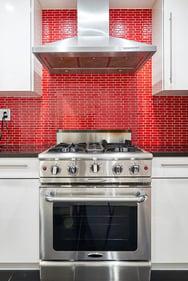 Kitchen_Hood.jpg