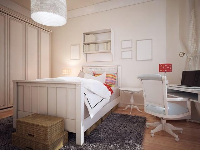 Tiny_Room.jpg