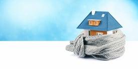 Insulate Home.jpg