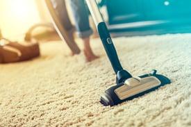 Carpet Care.jpg