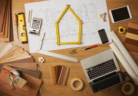 bigstock-Architect-And-Interior-Designe-98076815.jpg