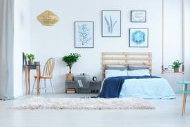 bigstock-Beautiful-Bedroom-With-Dressin-185585944.jpg