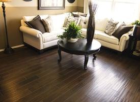 bigstock-Beautiful-home-interior-living-16225904.jpg