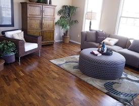 bigstock-Bright-modern-interior-Design--16221707.jpg