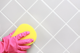 bigstock-Cleaning--24944897.jpg