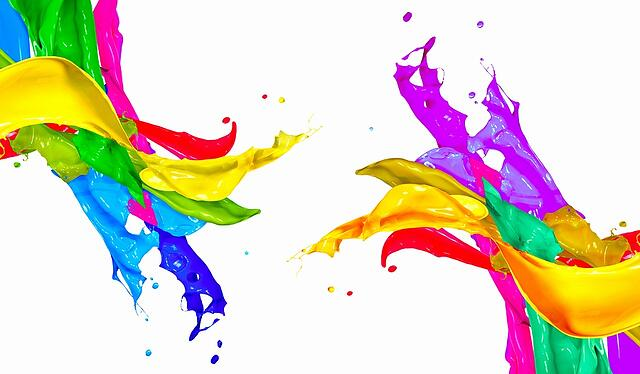 bigstock-Colorful-Paint-Splash-Isolated-160588043-1.jpg