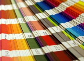 bigstock-Colors-1205526.jpg
