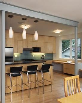 Warm Contemporary Kitchen.jpg