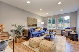 bigstock-Cozy-Light-Filled-Living-Space-171725606.jpg