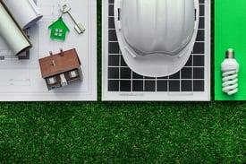 bigstock-Green-Building-And-Alternative-138155021.jpg