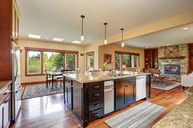 bigstock-Kitchen-Area-With-Open-Floor-P-138646313-1.jpg