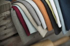 bigstock-Layers-Of-Folded-Cotton-Fabric-126671594.jpg