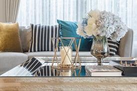 bigstock-Luxury-Living-Room-With-Set-Of-161856998.jpg