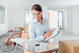 bigstock-Office-Relocation-Checklist-100946276.jpg