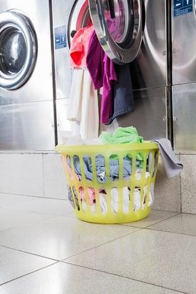 bigstock-Overloaded-washing-machine-wit-51220897.jpg