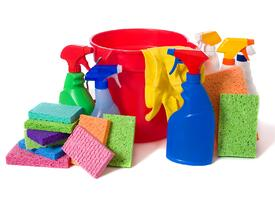 bigstock-Spring-Cleaning-Supplies-3062672.jpg