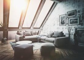 Sunny Home Interior.jpg