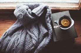 Fall Home Essentials