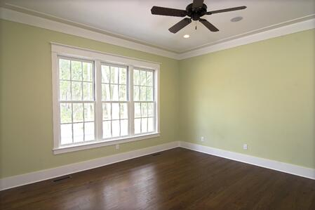 Repurpose Your Spare Bedroom with These Tips