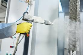 bigstock-industrial-metal-coating-Man--130602203.jpg