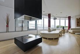 bigstock-luxury-penthouse-living-room-w-17053967.jpg