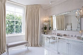 Planning an En-Suite Bathroom? Keep These Factors in Mind