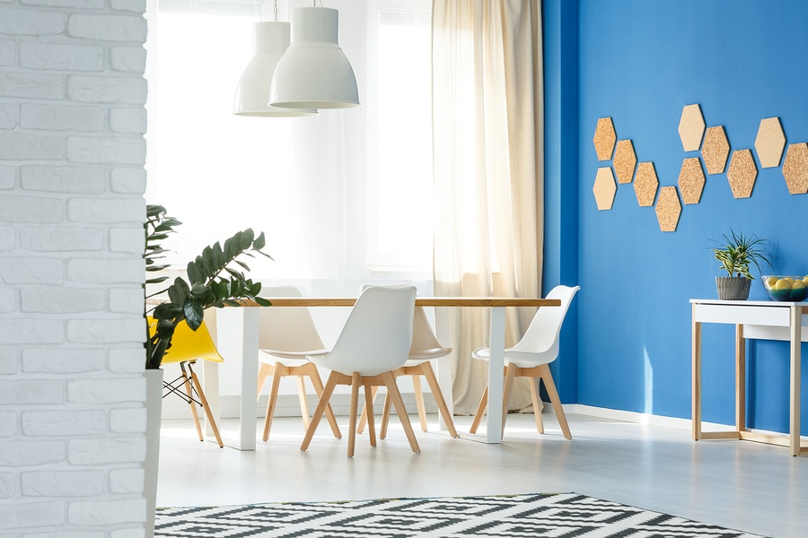 Dinning_room-1.jpg