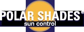 Polar Shades Sun Control