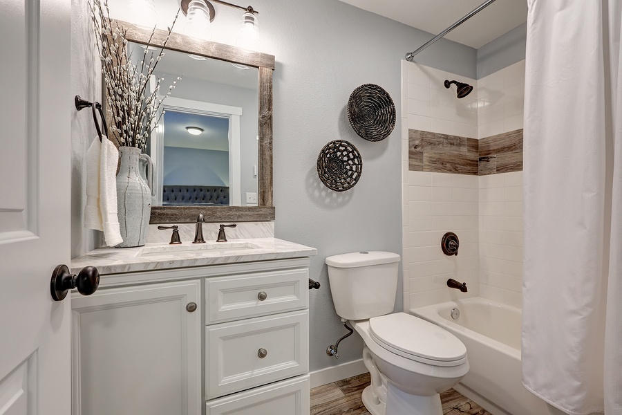 Updated_bathroom.jpg