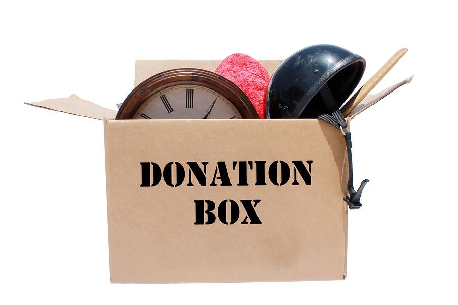 bigstock-A-Genuine-Box-of-used-items-re-48006071.jpg