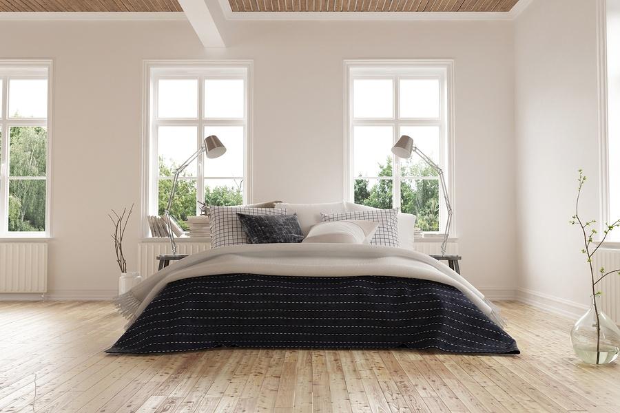 bigstock-Bright-light-modern-minimalist-134704262.jpg