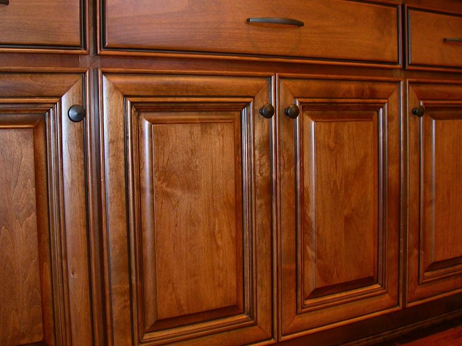 bigstock-Cabinet-Doors-3845623.jpg