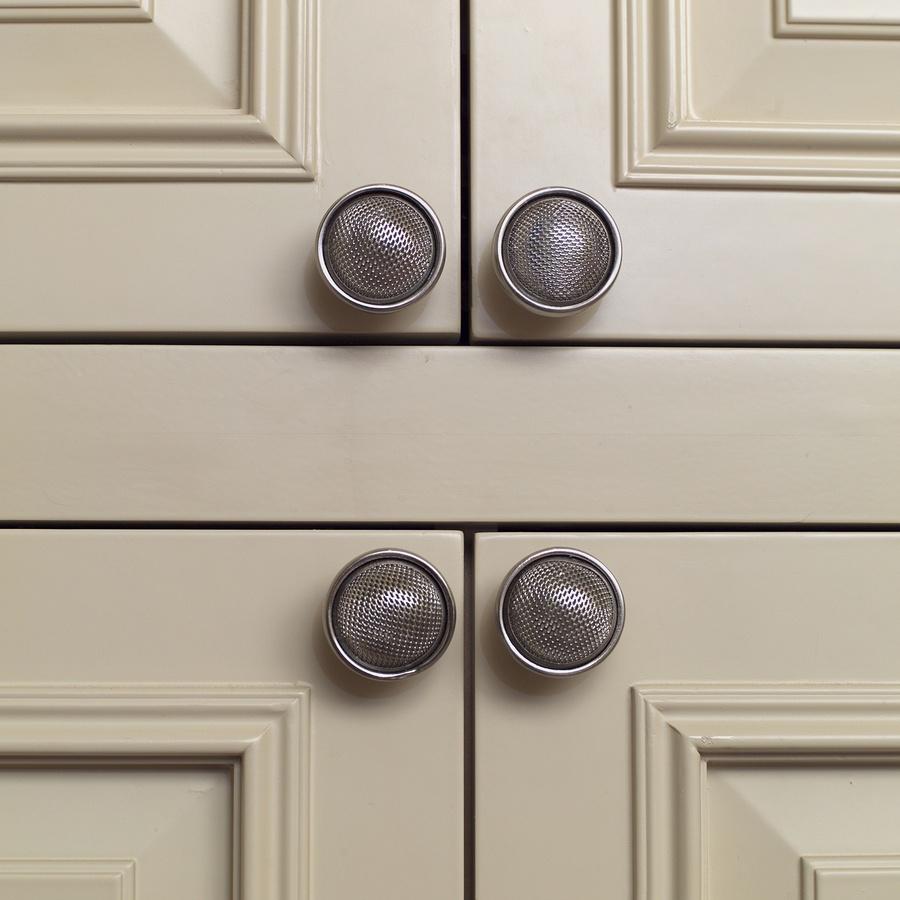 bigstock-Cabinet-detail-13573895