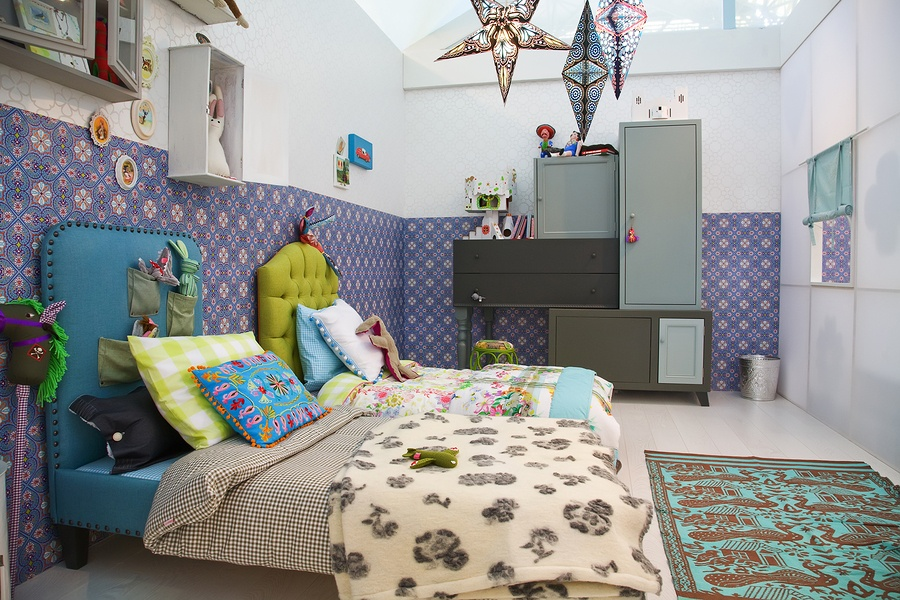 bigstock-Children-Room-6143991.jpg