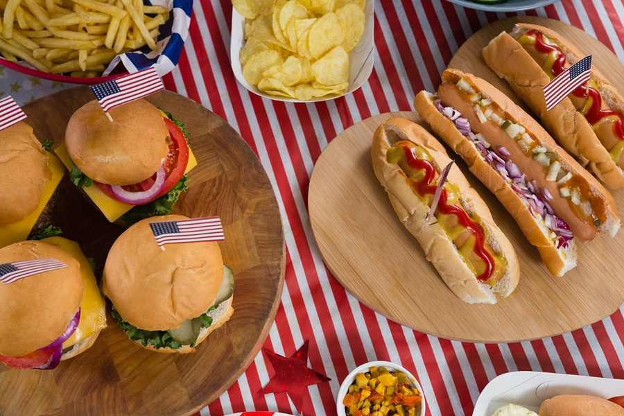 bigstock-Close-up-of-hot-dogs-and-burge-191370580.jpg