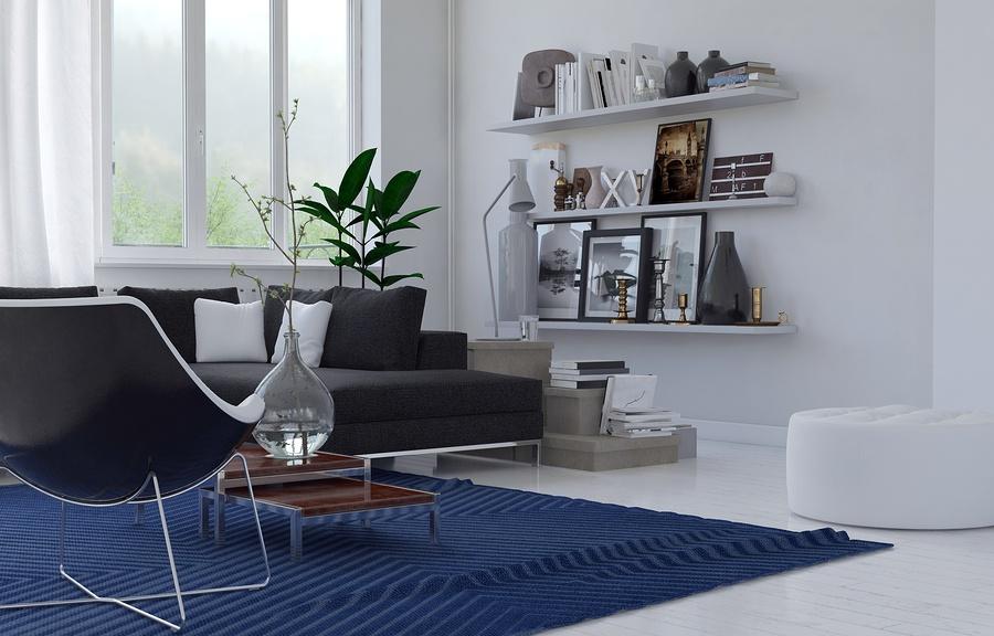 bigstock-Cozy-lounge-interior-in-a-mode-94387721.jpg