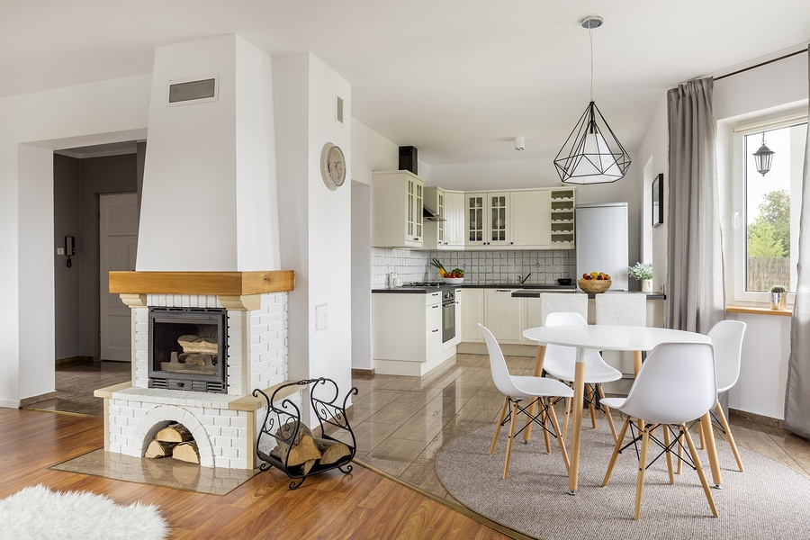 Increase Your Home's Functionality With These Tips