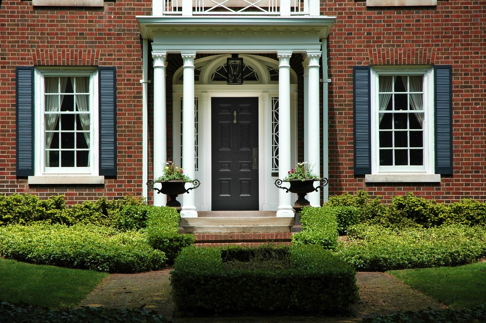 bigstock-Formal-Home-Entrance-629236.jpg