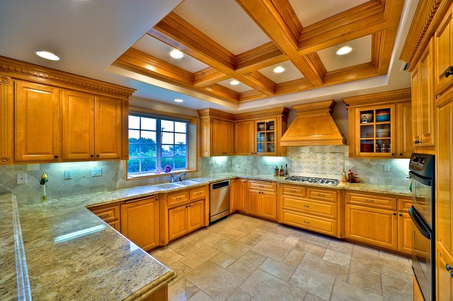 bigstock-Gourmet-Kitchen--2343651.jpg