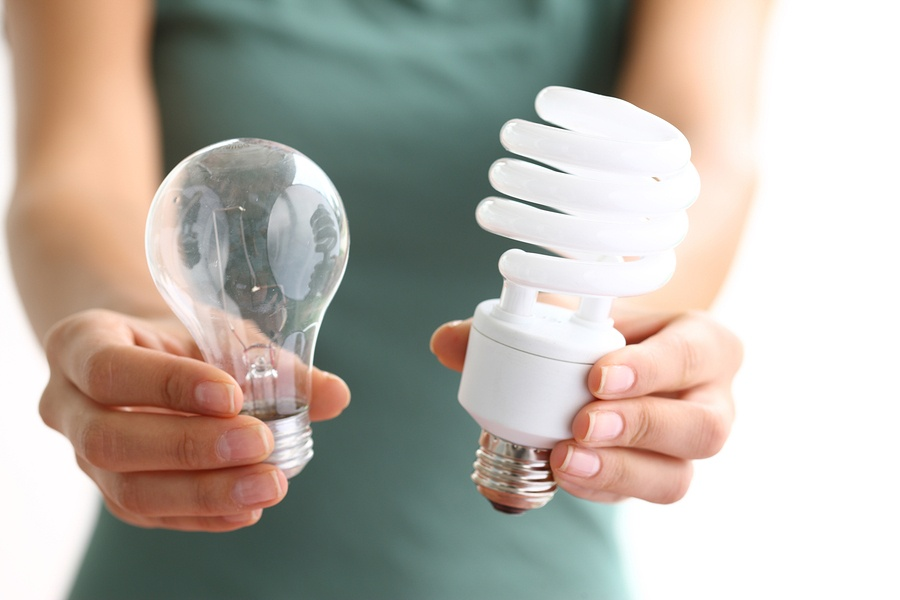 Save Money on Your Energy Bill With These Tips
