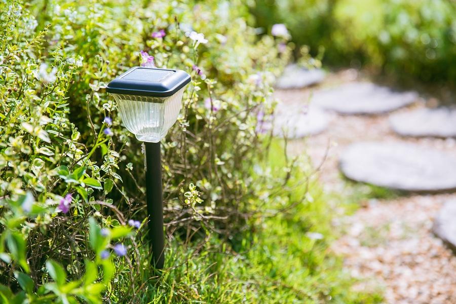 bigstock-Home-Garden-Walkway-With-Solar-181418191.jpg