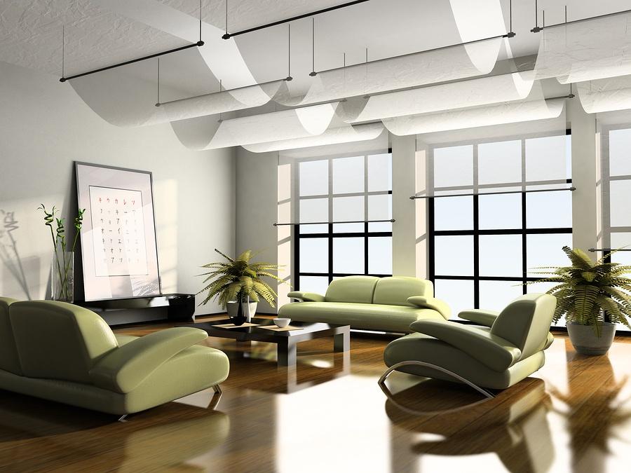 bigstock-Home-Interior-D-Rendering-1534150.jpg