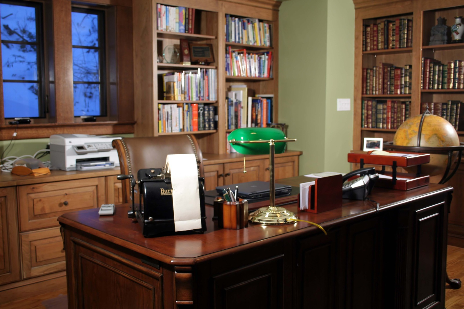 bigstock-Home-Office-2425302.jpg