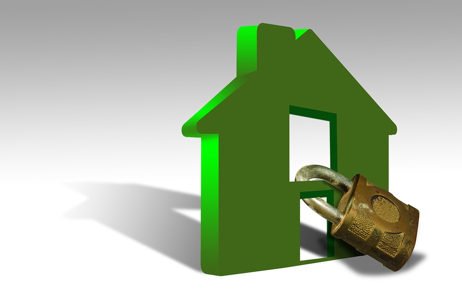 bigstock-Home-Security-2617144.jpg